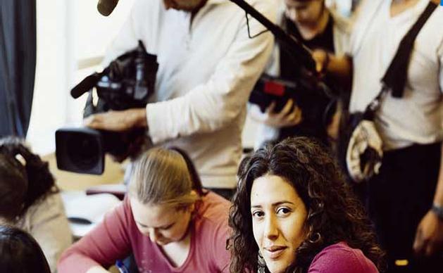 Documentaries for Teachers' TV