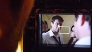 Stuart Mackie & Sophia Ellis in BLUFF