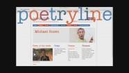 www.clpe.co.uk/poetryline