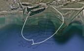 Swansea_Lagoon_250MW_geophys_image