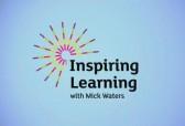 Inspiring Learning