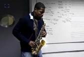 Jazz Alive