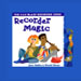 Recorder Magic Interactive