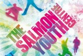 The Salmon Youth Centre
